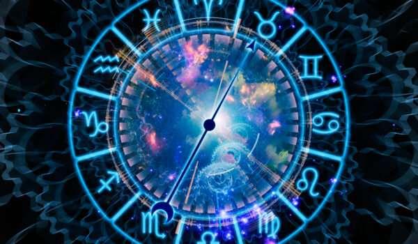 Могут ли пригодиться в жизни гороскопы и как?
