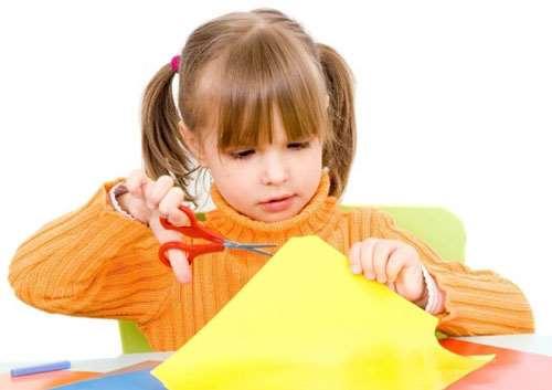 Рукоделие для детей: интересные идеи для саморазвития