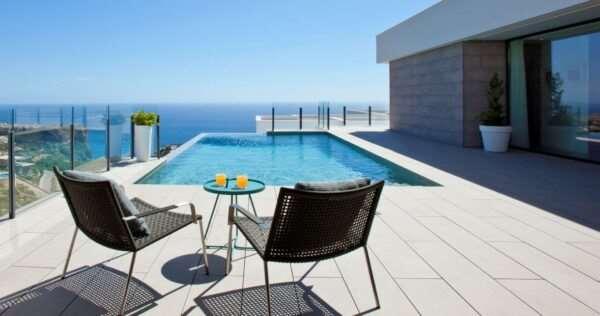 Текущее состояние рынка недвижимости в Испании