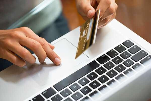 Где можно взять выгодный кредит без залога?