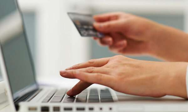 Где можно быстро получить займ онлайн на карту?