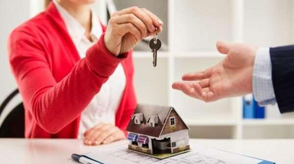 Наиважнейшие преимущества покупки квартиры через агентство: в чем выгода?