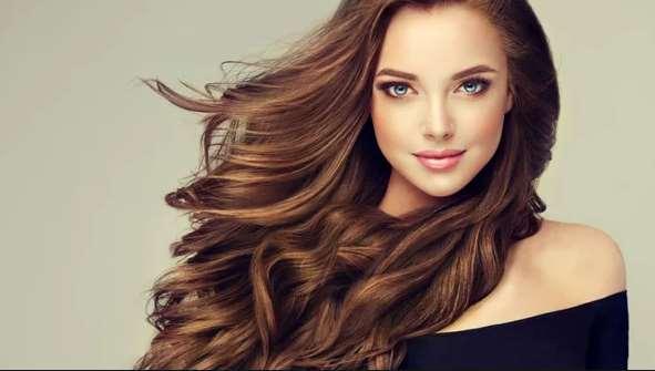 Советы от врачей по уходу за женскими волосами