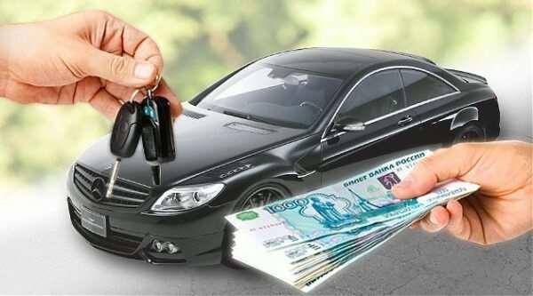 Срочный выкуп автомобилей компанией «Автовыкуп» в Харькове