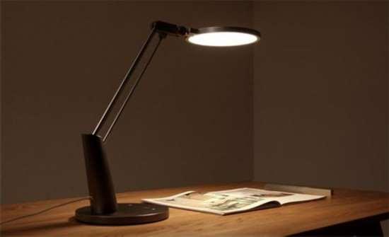 Важность покупки функциональной настольной лампы