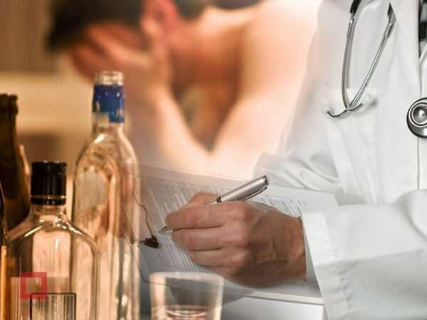 Как проводится комплексное лечение алкоголизма?