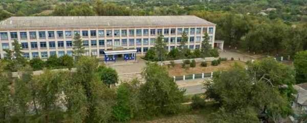 Сайт администрации Петровского района Ставропольского края