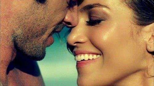 Любовь между мужчиной и женщиной бывает идеальной?