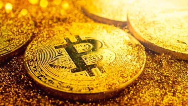 Что ждет биткоин в будущем и насколько он важен?