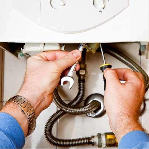 Целесообразен ли самостоятельный ремонт газовой колонки?