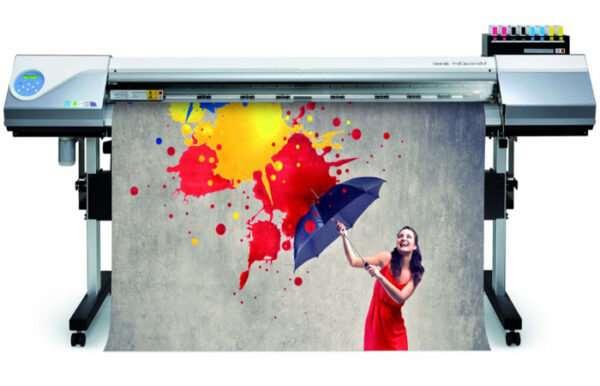 Широкоформатная печать баннеров: выбираем оптимальный вариант