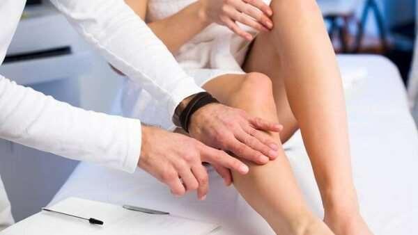 Эффективные способы по лечению варикозного расширения вен