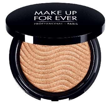 Make Up For Ever – лучшая декоративная косметика