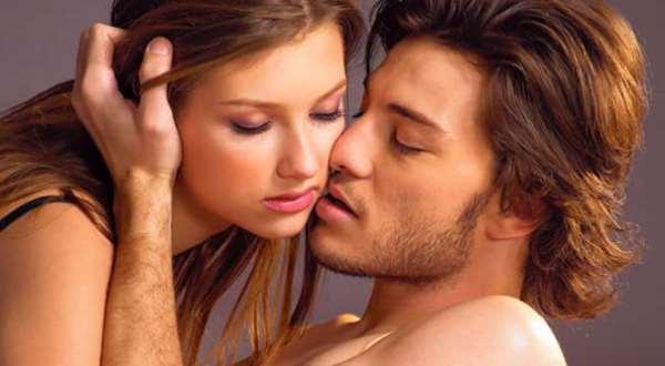 Секреты истинной любви между мужчиной и женщиной