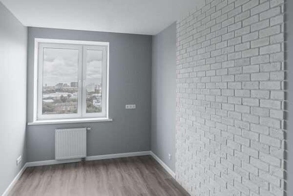 Какими методами делается ремонт квартиры?