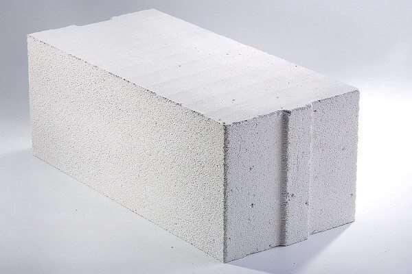 Газобетонные блоки – опыт мастеров