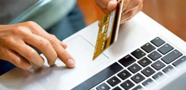 Что потребуется для получения онлайн кредита на карту?