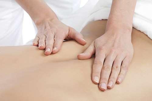 Польза массажа для сосудов, сердца и мышц