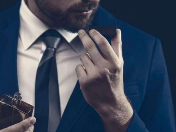 Как подобрать парфюм в подарок мужчине