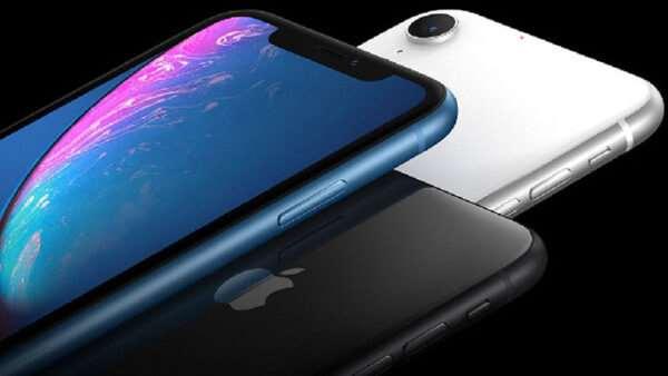 Большой выбор смартфонов iPhone в интернет-магазине