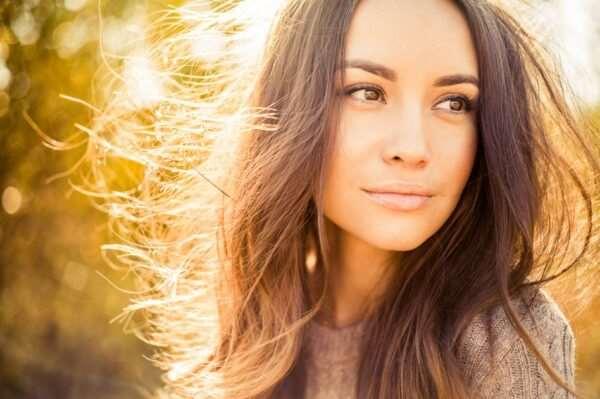Поддержка природной красоты каждый день с помощью простых шагов