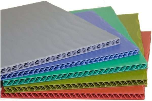 Полимерные листы: по каким критериям выбирать?