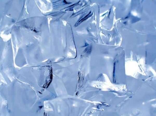 Конспект по окружающему миру про возникновение льда и снега
