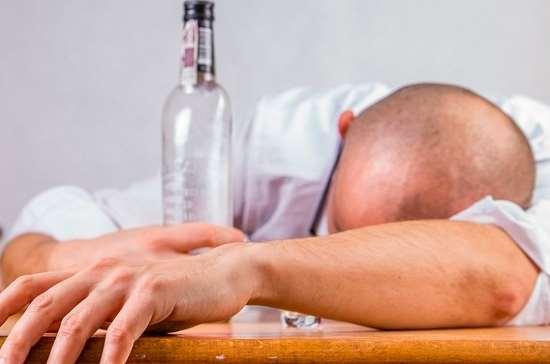 Действительно ли эффективно лечение алкоголизма дома?