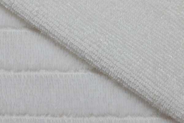 Фабрика качественного махрового текстиля