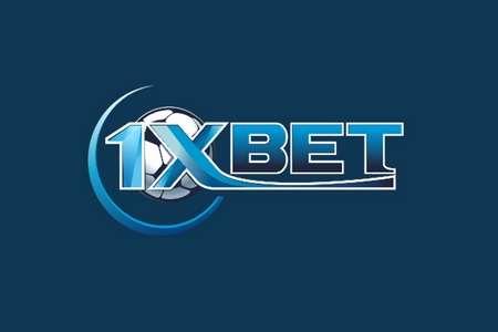 Букмекерская контора «1XBET» — площадка для всех