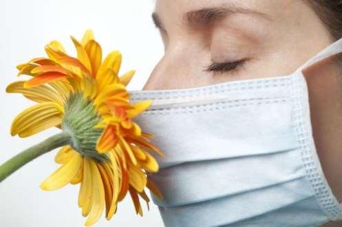 Чем занимается аллерголог-иммунолог