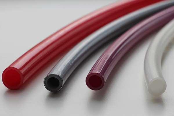 Трубы PE-RT для теплого пола: их характеристики и нюансы монтажа