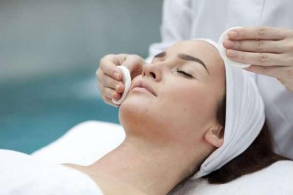 Рекомендации спецов по уходу за кожей лица
