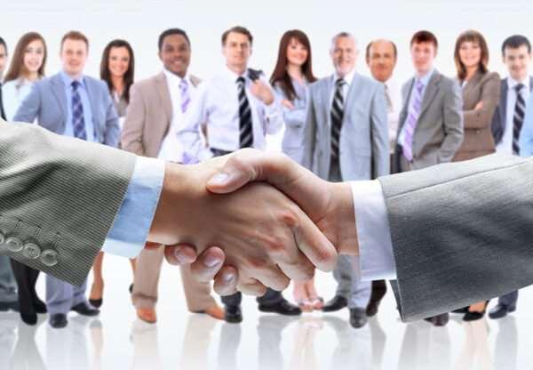 Зачем нужны услуги кадрового агентства