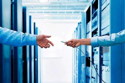 Преимущество ИТ-аутсорсинга компаний