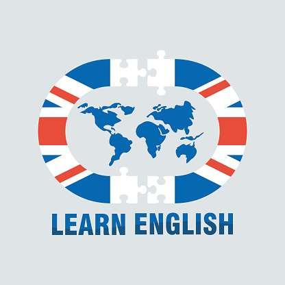 Изучение английского онлайн - выгодные преимущества