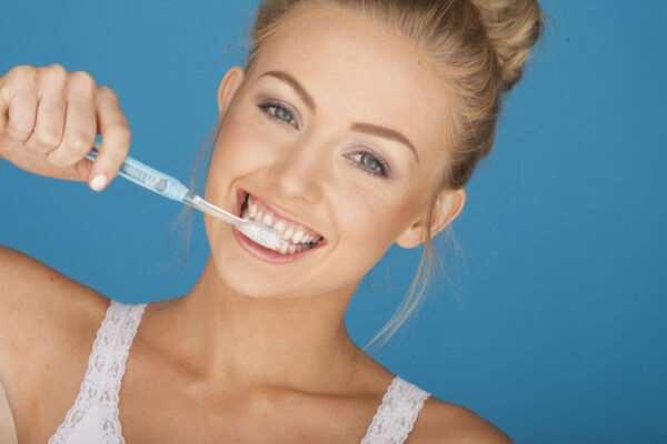 Правила выбора зубной пасты для отбеливания зубов
