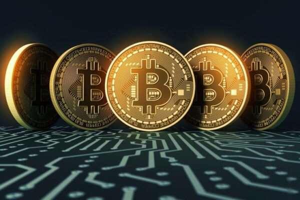 Польза операций с приобретением криптовалюты