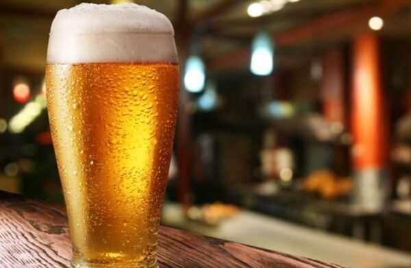 Чем привлекательно разливное пиво?