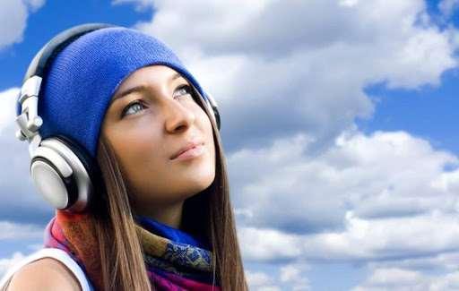 Музыка совершенства: сайты для прослушивания и скачивания треков
