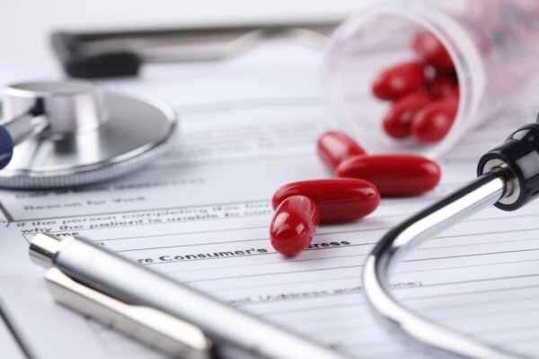 Требующиеся для лицензирования аптеки документы
