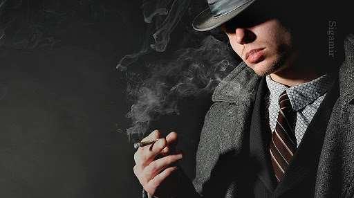 Сигареты американские — высокое качество