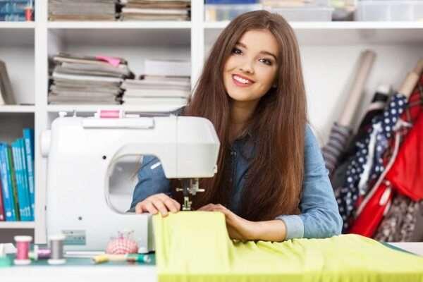 Где можно осуществить приобретения швейной машинки?