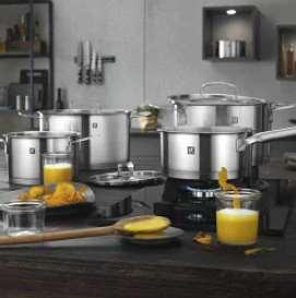 Посуда и аксессуары для кухни оптом и в розницу в Киеве