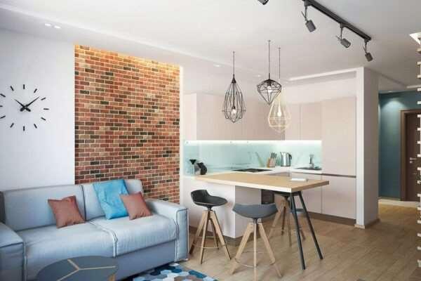 Современный покупатель выбирает квартиры на вторичном рынке