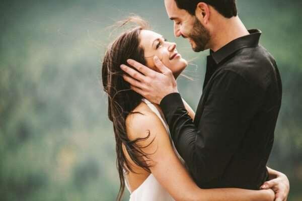 Что должны пройти мужчина и женщина для обретения взаимной любви?