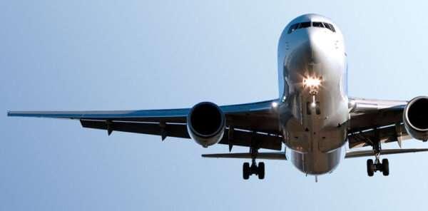 Особенности и востребованность международных авиаперевозок